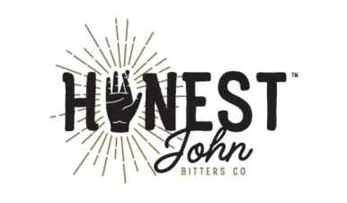 Honest John Logo